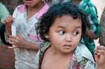 Cambodia-216