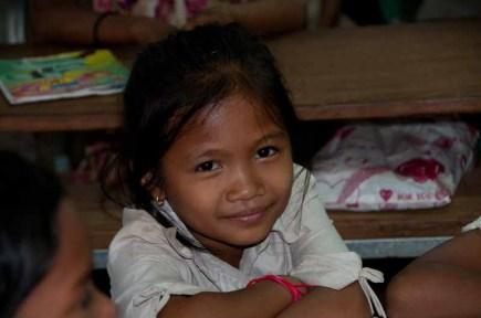 Cambodia-248