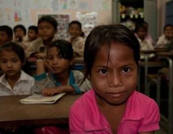 Cambodia-251