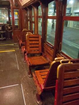 trolley-45