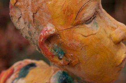 scullptureshow-19