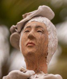scullptureshow-3