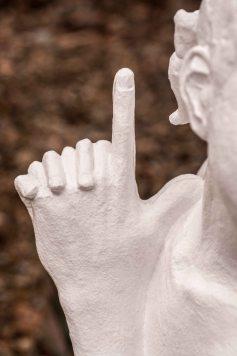 scullptureshow-9