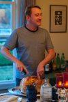 thanksgiving-34