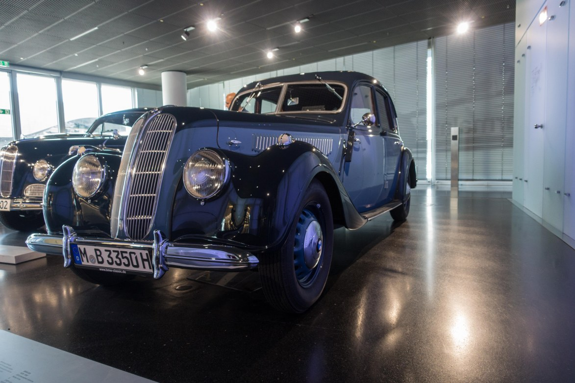 1939 Model 335