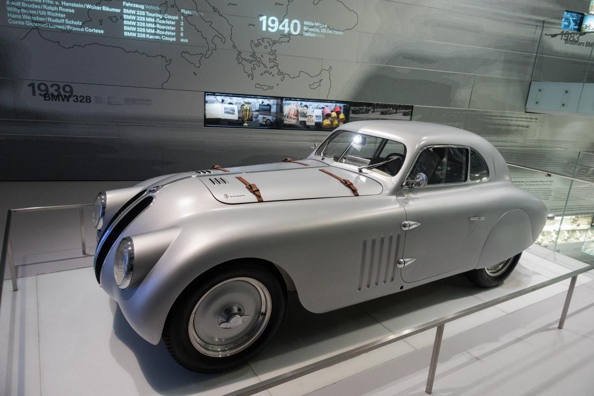 1939 Model 328