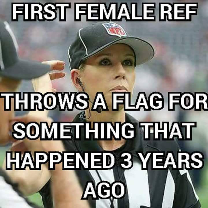 femaleref.jpeg