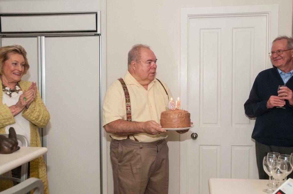 birthday-38