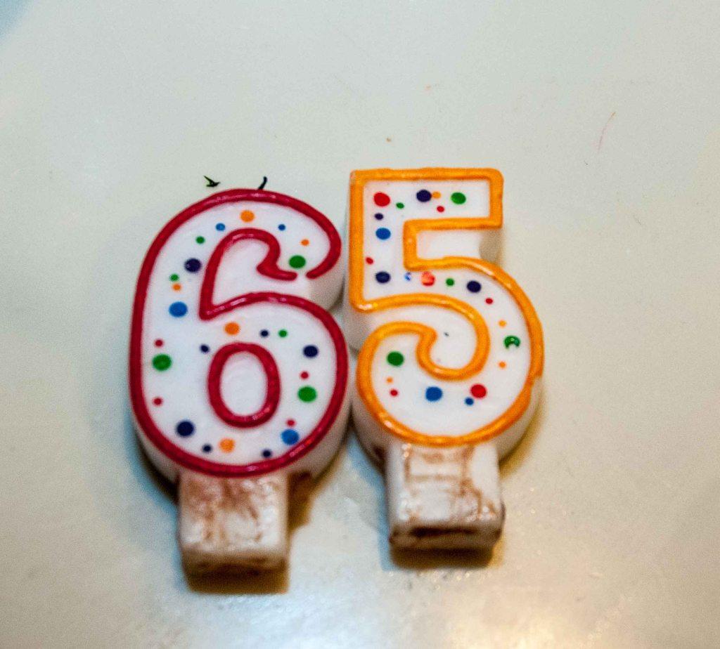 birthday-41