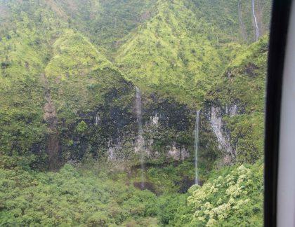 Kauai-77
