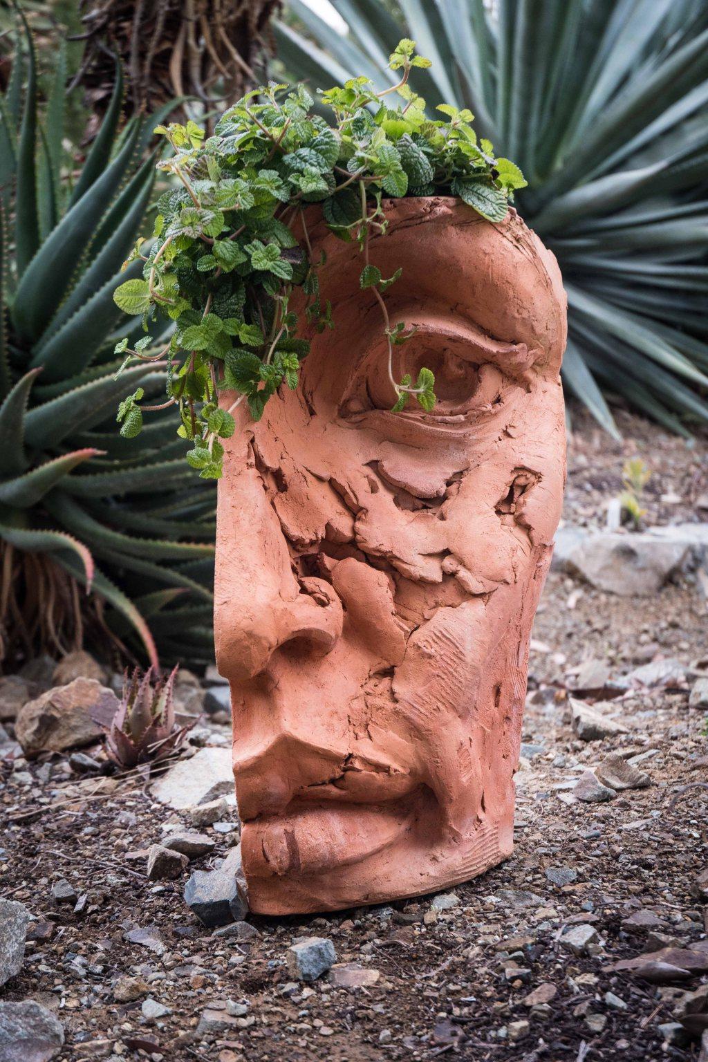 rbgsculpture-11