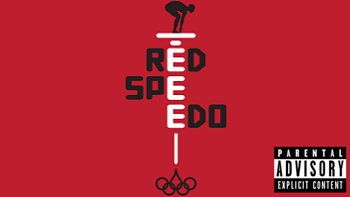 CenterREP_RedSpeedoEvent.png