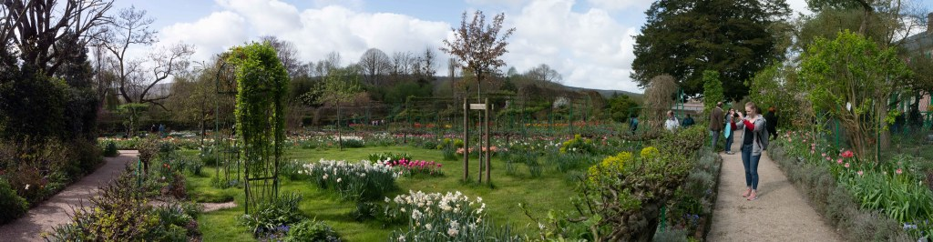 Giverney-19