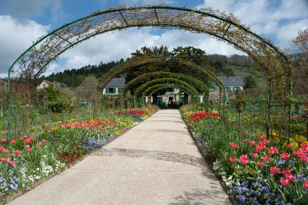 Giverney-27