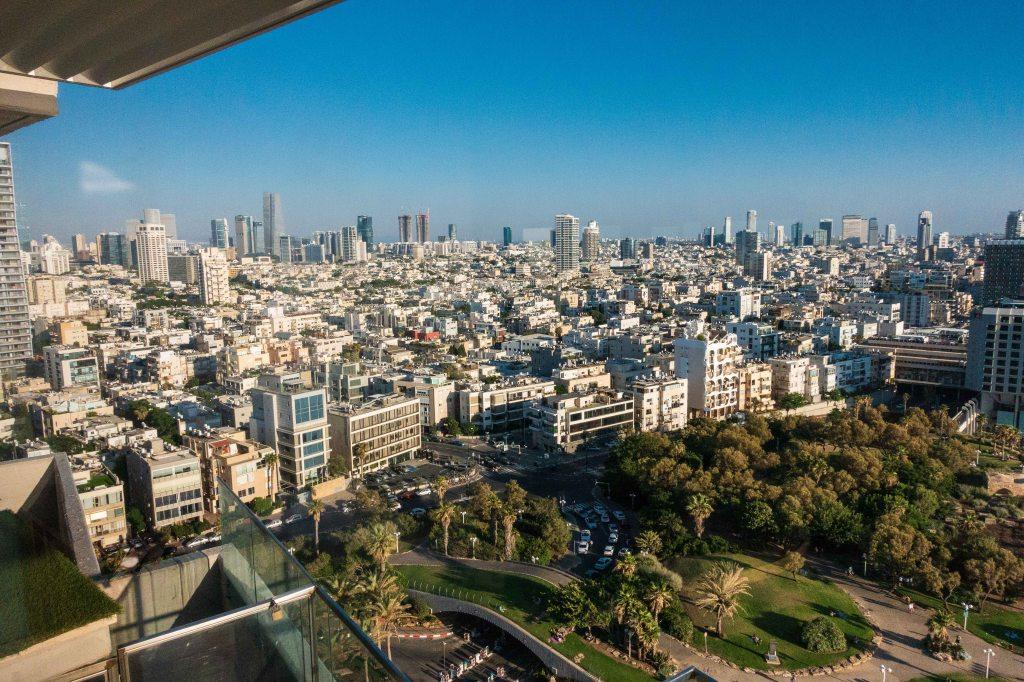 telaviv2018-8