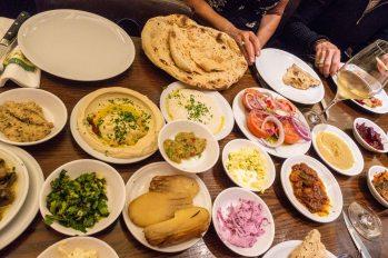 telaviv2018-9