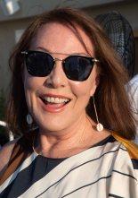 Barbara McCay