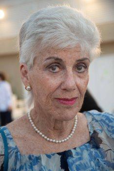 Linda Bandler